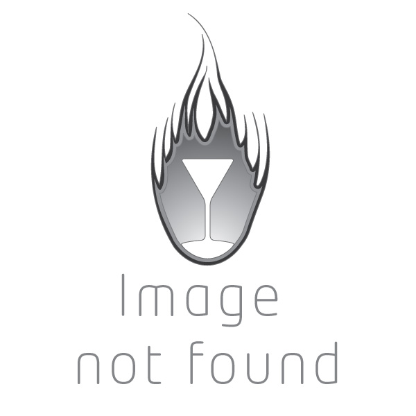 CLIFFTON DRY CASE:  24 BOTTLES - 12 OZ  (375 ML) BOTTLES